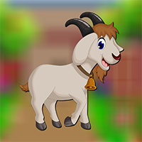 Play Avmgames Starving Goat Re…