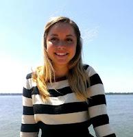 Jennifer Kelly Hoskins