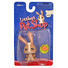 Littlest Pet Shop Singles Rabbit (#28) Pet