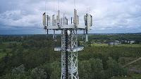 Velocità connessioni da cellulare: 3G (UMTS), HSPA, 4G (LTE) e 5G