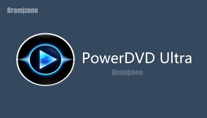 برنامج تشغيل الفيديو و الأفلام بجودة و دقة عالية للغاية