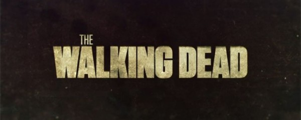 The Walking Dead – Temporada 5 – Español Latino [Descargar]