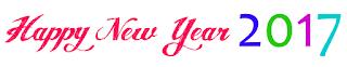 Jammikunta Logo
