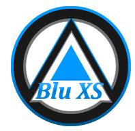 Blu XS CM12/12.1-13 Theme