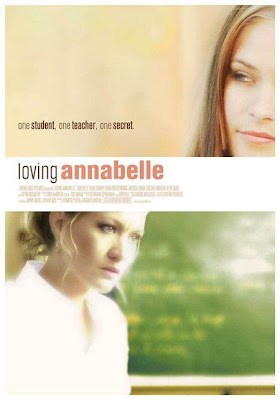 film lesbien films lesbiens lezmovies loving annabelle