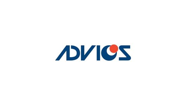 PT Advics Manufacturing Indonesia Logo