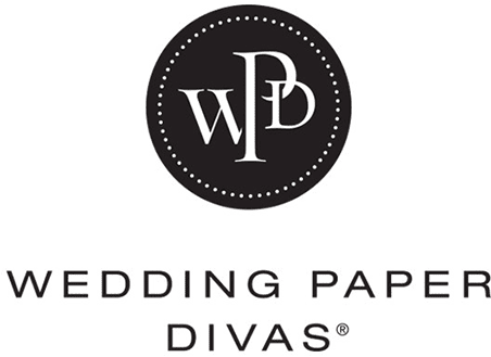 Shutterfly wedding paper divas Coupons food shopping
