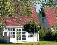 Ferienpark Hellendoorn Overijssel