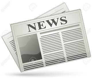 Pengertian Struktur teks berita dan Contohnya