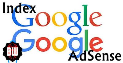 Perbedaan Google Crawler dengan AdSense Crawler