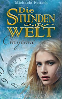 http://the-bookwonderland.blogspot.de/2017/05/rezension-michaela-feitsch-cheyenne.html