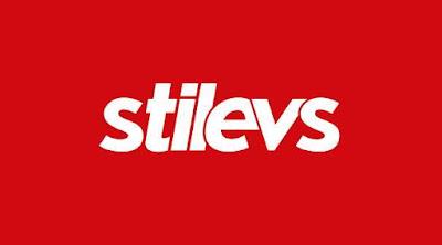 Trabzon Stilevs Yetkili Servisi