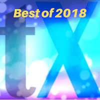18 most useful posts of 2018