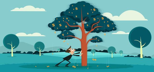 Tips Investasi Modal Kecil untuk Generasi Millennial