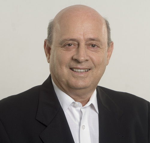Deputado Bráulio Braz