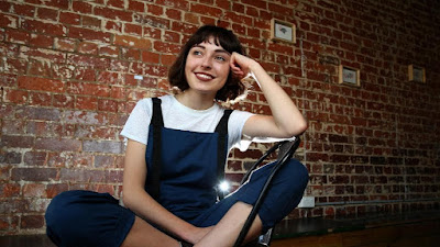 Stella Donnelly Picture