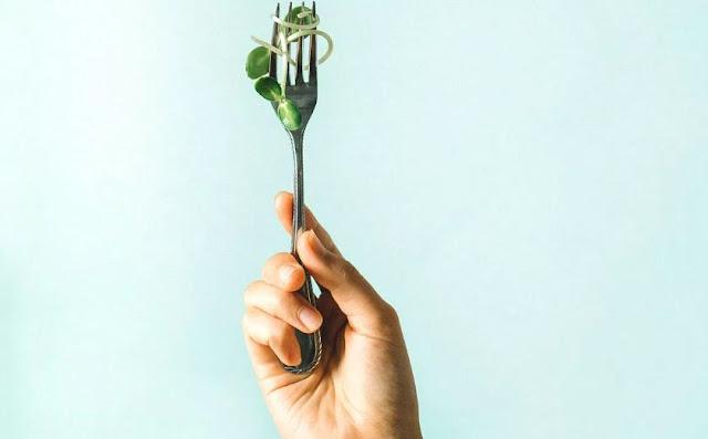 Dangers of Diet Culture