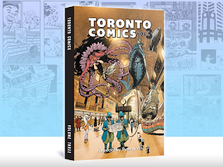 https://www.kickstarter.com/projects/742428467/toronto-comics-volume-3