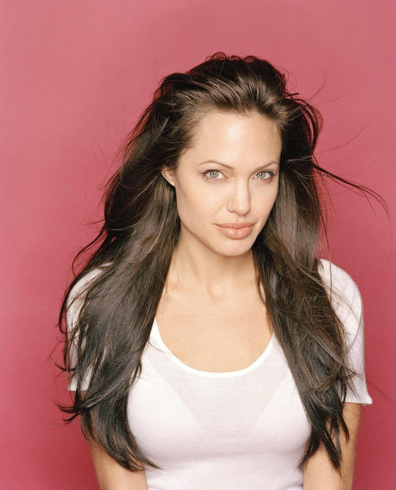 Hot Actress, Models, Heroine And Celebrities Hot Photos -6882