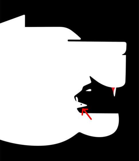 ilk-hangi-hayvani-gordunuz-fare.jpg