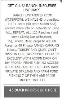 www.ranchhuntandfish.com