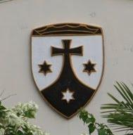 Secular Order of Discalced Carmelites