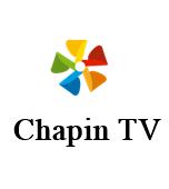 Chapin TV