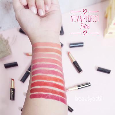 viva-cosmetics-shine-matte-swatch.jpg