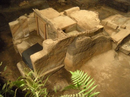 Cerén: Les découvertes archéologiques racontent une histoire différente sur les Mayas  Cer%25C3%25A9n%253A%2BLes%2Bd%25C3%25A9couvertes%2Barch%25C3%25A9ologiques%2Bracontent%2Bune%2Bhistoire%2Bdiff%25C3%25A9rente%2Bsur%2Bles%2BMayas-2