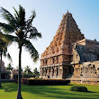 HIMALAYA TO KANYA CULTURE AND HERITAGE ~ HIMALAYA TO KANYAKUMARI CULTURE AND HERITAGE