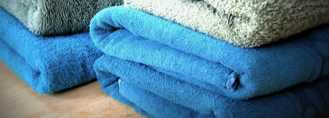 Laundry Services in Ahmedabad