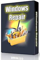 RIALSOFT.com - Windows Repair PRO 3.4.1 All in One Terbaru Full Serial