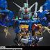 "Formania EX RX-78GP01-Fb Gundam ""Full Burnern"" - Release Info"
