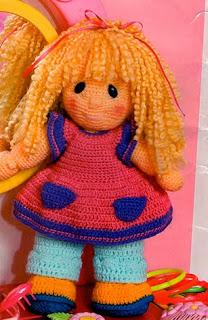 http://sanasadicciones.blogspot.com.es/2011/10/amigurumi-wanda.html