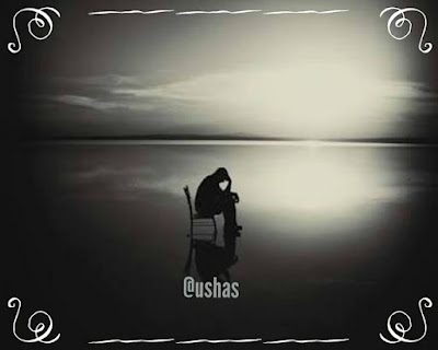 https://ushasc.blogspot.com/2018/01/dis-heartened.html