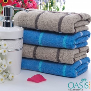 bath towels bulk