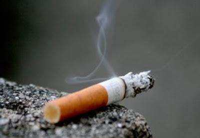 rokok 50 ribu