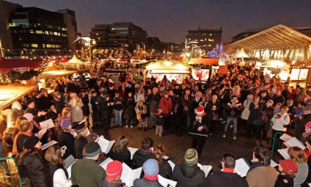 mercatini-di-natale-a-dublino-docklands-christmas-market-poracci-in-viaggio