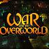 War for the Overworld v12731 Incl 4 DLCs-GOG