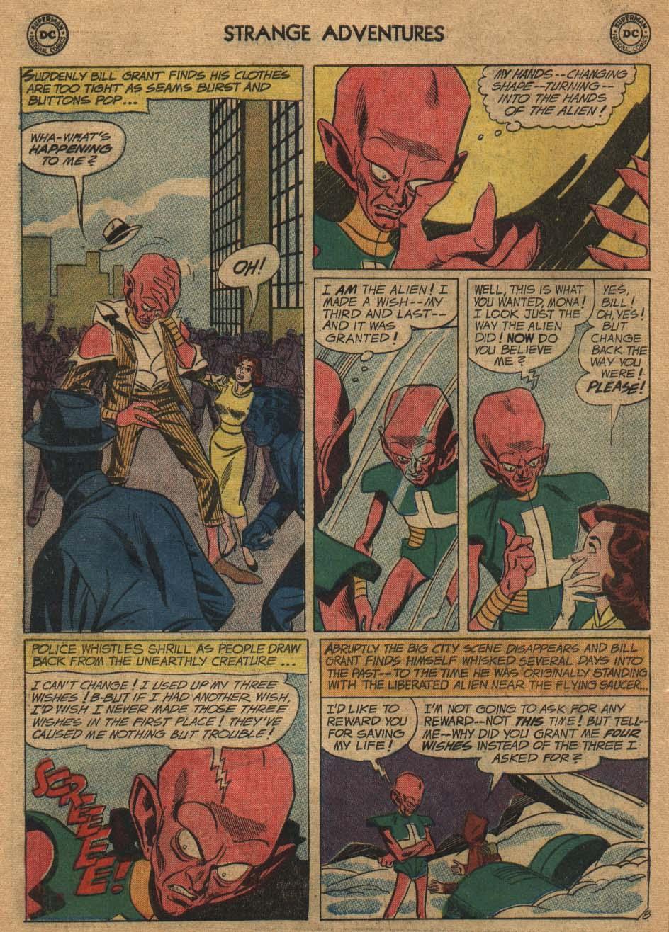 Strange Adventures (1950) issue 106 - Page 10