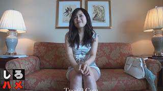 Clip: Casting Em Gái Xinh đóng Phim Sex...HOT HOT