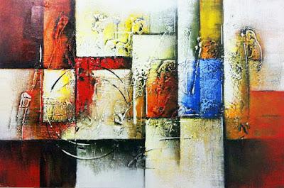 cuadros-abstractos-faciles-para-principiantes
