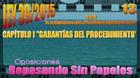 Disposiciones-sobre-el-Procedimiento-Admnistrativo-Común