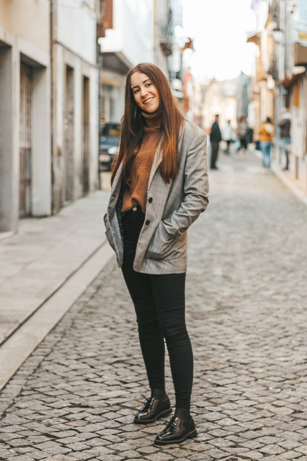 outfit_check_blazer