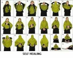 Praktek Belajar Reiki Kundalini Surabaya