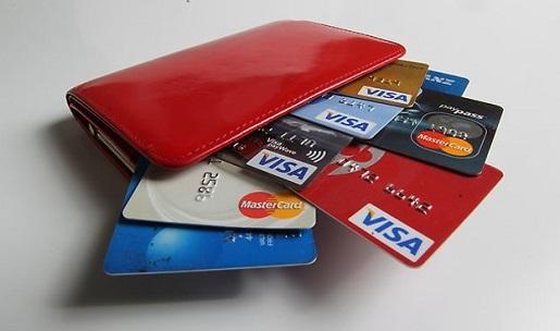 Cómo tener todas tus tarjetas financieras en una sola