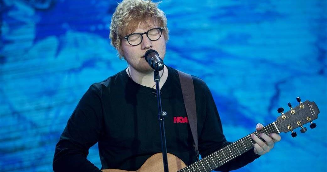 Image Result For Midi Karaoke Ed Sheeran