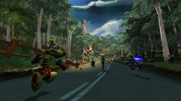 TY the Tasmanian Tiger 2-screenshot04-power-pcgames.blogspot.co.id