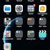 Chia sẽ theme iOS 11 cho Oppo A83, A71 2018, F5, F5 Youth, F5 6GB