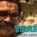 NARCOS 4ª TEMPORADA | Netflix 2018 (Narcos México)
